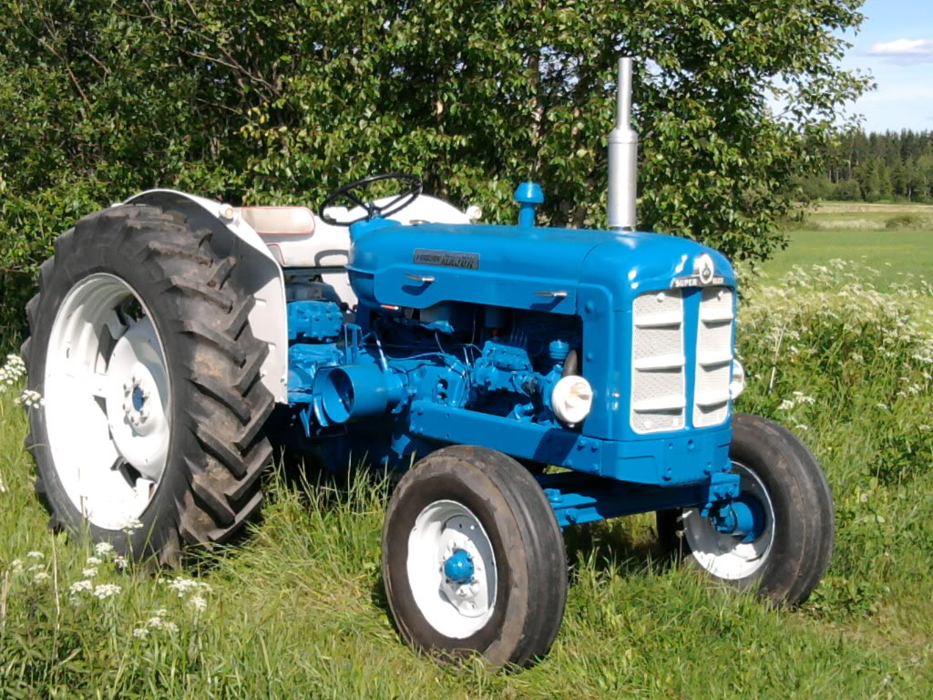 7710 Ford Tractor Service Manual Wiring Diagram