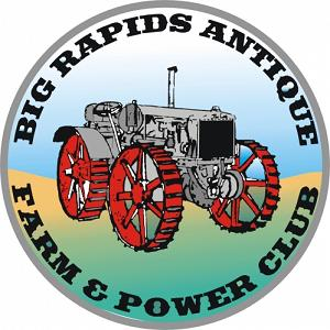 Big Rapids Club